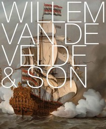 Willem van de Velde and Son