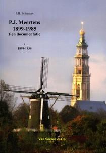 P.J. Meertens 1899-1985