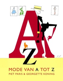 Mode van A tot Z