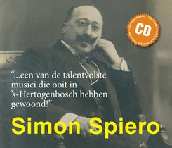 Simon Spiero