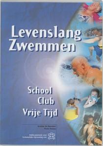 Levenslang zwemmen