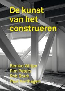 De kunst van het construeren