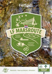 Fietsgids LF Maasroute