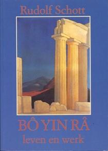 Bo Yin Ra leven en werk