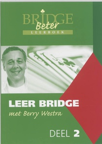 Leer bridge met Berry Westra 2