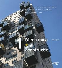 Mechanica + constructie 1