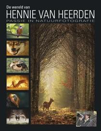 De wereld van Hennie van Heerden