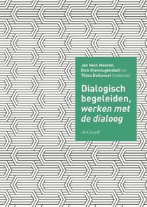 Dialogisch begeleiden, werken met de dialoog
