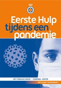 Eerste Hulp tijdens een pandemie