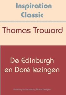 De Edinburgh en Doré lezingen