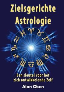 Zielsgerichte astrologie