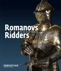 Romanovs in de ban van de Ridders