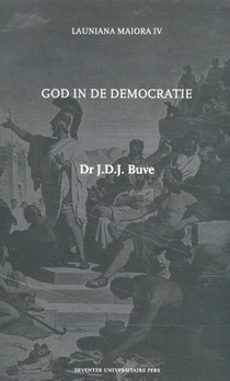 God in de Democratie
