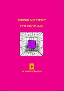 Sudoku quaerterly