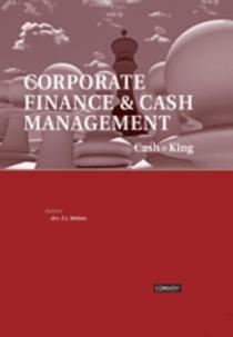 Corperate Finance en Cash Management