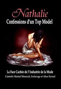Nathalie: Confessions d'un Top Model