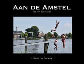 Aan de Amstel