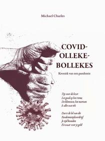 Covid-Olleke-Bollekes