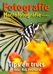 Fotografie: macrofotografie fototips