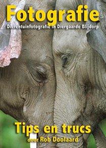 Fotografie: dierentuinfotografie in Diergaarde Blijdorp