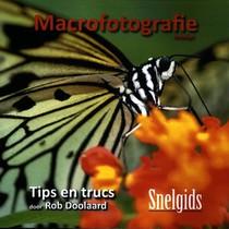 Macrofotografie fototips