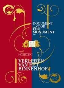 Document voor een Monument