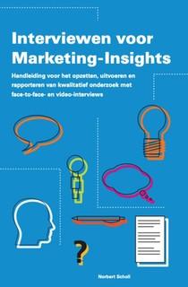Interviewen voor Marketing-Insights