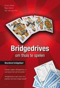 Bridgedrives om thuis te spelen 5