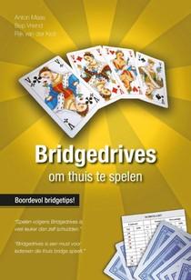 Bridgedrives om thuis te spelen Deel 6