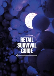 Retail Survival Guide