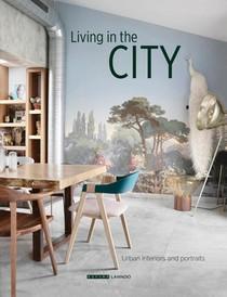 Living in the city - Eigen huis en interieur
