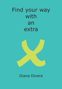 Find your way with an extra X
