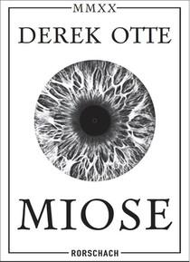 Miose