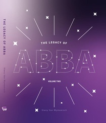The Legacy of ABBA Volume two