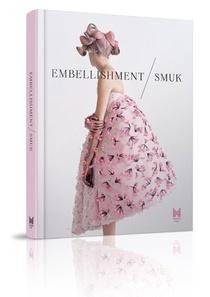 Embellishment / Smuk