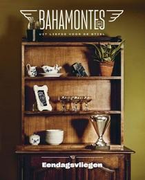 Bahamontes