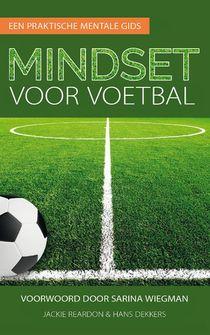 Mindset voor Voetbal