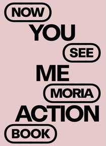 Now You See Me Moria