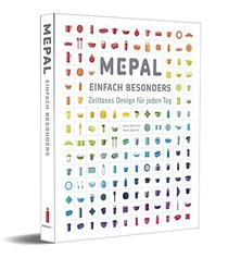 Mepal. Einfach Besonders