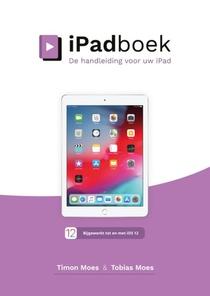 iPadboek