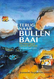 Terug naar Bullenbaai