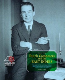 Dutch Composers in the East Indies