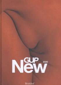 GUP New 2020
