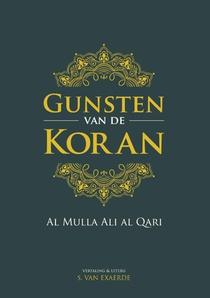 Gunsten van de Koran