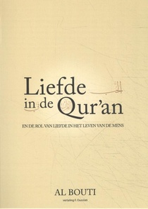 Liefde in de Qur'an