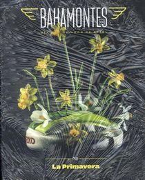 Bahamontes 33 La Primavera