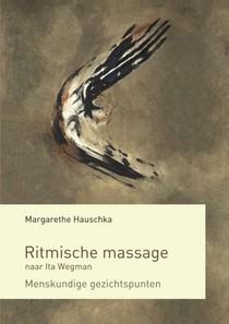 Ritmische massage naar Ita Wegman
