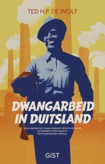 Dwangarbeid in Duitsland