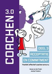 Acceptatie en commitment