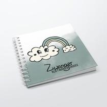 Mijn 9 maanden dagboek - Oud Groen